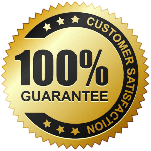 Dayton Spray Foam Insulation Guarantee